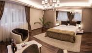 hotel brasov 1
