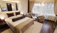 hotel brasov 2