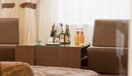 hotel brasov 3