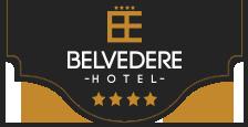 Hotel Belvedere Brasov